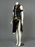 Picture of Ready to Ship Womens Halloween Vocaloid Megurine Luka Cosplay Costume mp000120