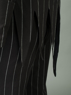 Picture of Ready to Ship The Nightmare Before Christmas Jack Skellington Cosplay Costume mp003323