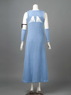 Picture of Ready to Ship Final Fantasy VIII Rinoa Heartilly Cosplay Costume mp002024