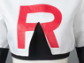 Picture of Ready to Ship Pokemon Team Rocket Jessie Cosplay Costume mp002221