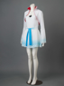 Picture of Ready to Ship RWBY Weiss Schnee Cosplay Costume mp000677