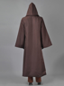 Picture of Ready to Ship Anakin Skywalker Cosplay Costume mp003016