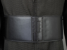 Picture of Ready to Ship New :The Force Awakens Kylo Ren Cosplay Costume mp003091