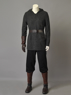 Picture of Ready to Ship The Last Jedi Luke Skywalker Cosplay Costume mp003833