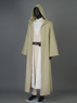 Picture of Ready to ship Luke Skywalker Cosplay Costume mp003014