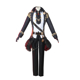 Picture of Genshin Impact Diluc Cosplay Costume mp006284