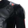 Picture of The Mandalorian Moff Gideon Cosplay Costume mp006297