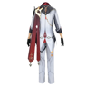 Picture of Genshin Impact Tartaglia Cosplay Costume C00014