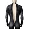 Picture of Endgame Black Panther T'Challa Cosplay Costume C00020