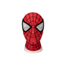 Picture of The Amazing Spider-Man 2 Peter Parker Cosplay Jumpsuit Female Version C00023