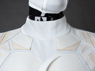 Picture of Moon Knight Marc Spector Cosplay Costume mp006298
