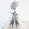 Picture of Genshin Impact Razor Cosplay Wig C00162