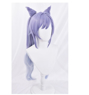 Picture of Genshin Impact Keqing Cosplay Wig C00003