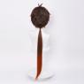 Picture of Genshin Impact Zhongli Cosplay Wig C00038