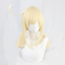 Picture of Genshin Impact Klee Cosplay Wig