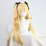 Picture of Game Genshin Impact Fischl Cosplay Wig C00146