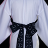 Picture of Jujutsu Kaisen Ryomen Sukuna Cosplay Costume C00050