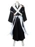 Picture of Bleach Thousand-Year Blood War Ichigo Kurosaki Cosplay Costume C00119