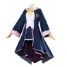 Picture of Wandering Witch: The Journey of Elaina Cosplay Costume C00016