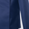 Picture of Jujutsu Kaisen Toge Inumaki Cosplay Costume C00053