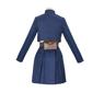 Picture of Jujutsu Kaisen Nobara Kugisaki Cosplay Costume C00051