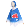 Picture of Hololive English Virtual YouTuber Gawr Gura Cosplay Costume C00076