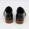 Picture of Genshin Impact Zhongli Cosplay Shoes C00112