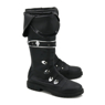 Picture of Genshin Impact Diluc Cosplay Shoes C00102