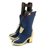 Picture of Genshin Impact Diona Cosplay Shoes C00100