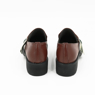 Picture of Genshin Impact  Venti Cosplay Shoes C00115