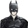 Picture of The Batman 2022 Bruce Wayne Batman Cosplay Costume C00116