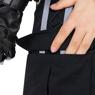 Picture of The Batman 2020 Bruce Wayne Batman Cosplay Costume C00116
