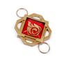 Picture of Genshin Impact Liyue Trinket Eye of God Pendants C00139