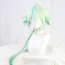 Picture of Genshin Impact Sucrose Cosplay Wig C00034