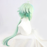 Picture of Genshin Impact Sucrose Cosplay Wigs C00034
