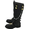 Picture of Genshin Impact Tartaglia Cosplay Shoes C00152