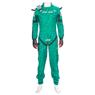 Picture of Cyberpunk 2077 TRAUMA TEAM Cosplay Team Costume C00160