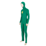 Picture of New Show WandaVision Vision Cosplay Costume C00161