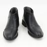 Picture of Jujutsu Kaisen Satoru Gojo Cosplay Shoes C00180