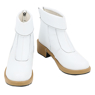 Picture of Jujutsu Kaisen Toge Inumaki Cosplay Shoes C00182