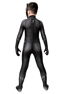 Picture of Black Panther 2018 T'Challa Cosplay Costume Jumpsuit For Kids C00251