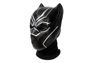 Picture of Civil War T'Challa Black Panther Cosplay Costume Jumpsuit C00252