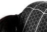Picture of Spider-Man Symbiote MJ Black Cat Cosplay Costume Jumpsuit C00258