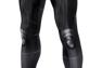 Picture of Batman The Dark Knight Rises Bruce Wayne Cosplay Costume Jumpsuit C00260