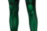Picture of Green Lantern Hal Jordan Cosplay Costume Jumpsuit C00263
