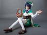 Picture of Genshin Impact Venti Cosplay Costume mp006229
