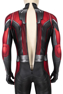 Picture of Ant-Man and the Wasp Scott Edward Harris Lang Cosplay Costume Jumpsuit C00265