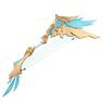 Picture of Genshin Impact Skyward Harp Bow C00190