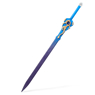 Picture of Genshin Impact Keqing Sword C00200