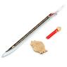 Picture of Genshin Impact Keqing Lion's Roar Sword C00205